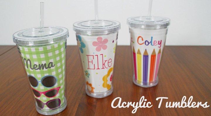 acrylictumblers_720