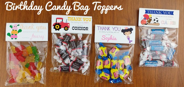 birthdaycandybagtoppers_720