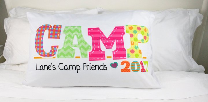 camp2017girlpillow720_720