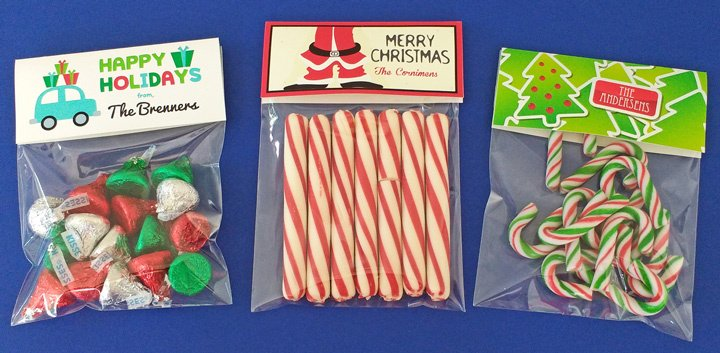 christmascandybags720_720