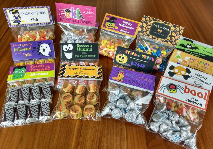 customhalloweencandybags_720
