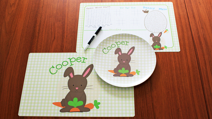 easterbunnydinnerware720_720