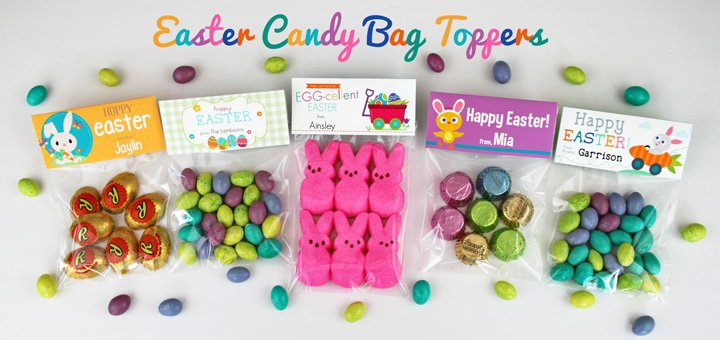 eastercandybagtoppers_lp_720