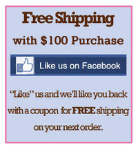 facebook_free_shipping_217