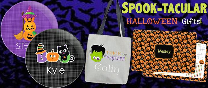 halloweenlandingpage2_720