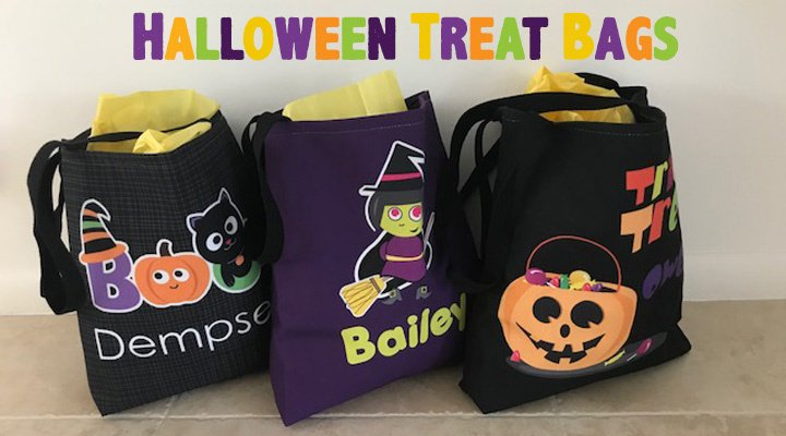 halloweentreatbags_720