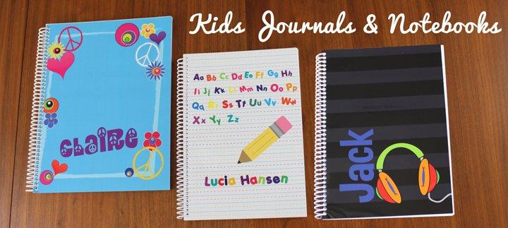 kidsjournalsandnotebooks_720