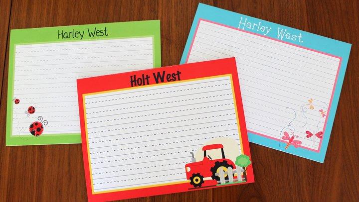 kindergartenwritingpad72_720_01