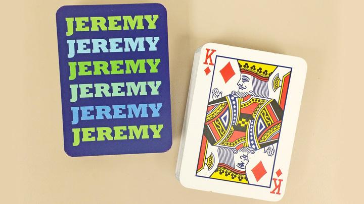 nameblueplaycards2720_720