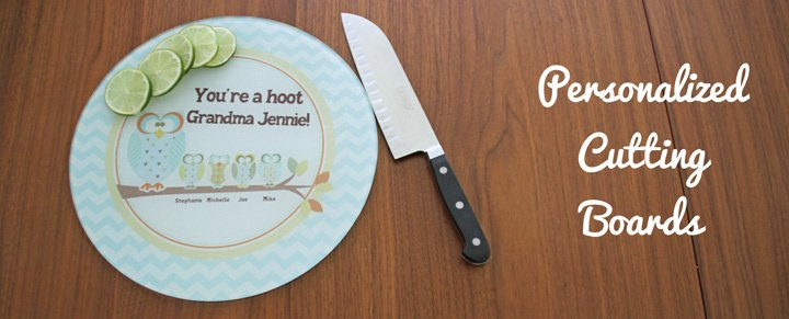 personalizedcuttingboards_720