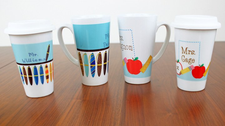 teacherceramicmugs720_720