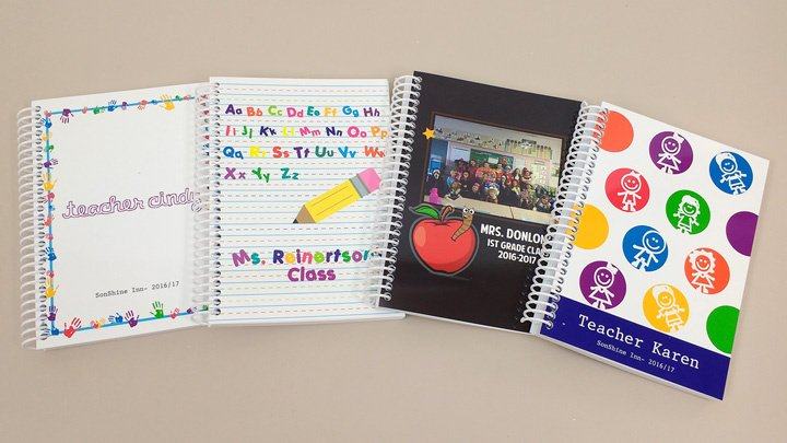 teachernotebook2720_720