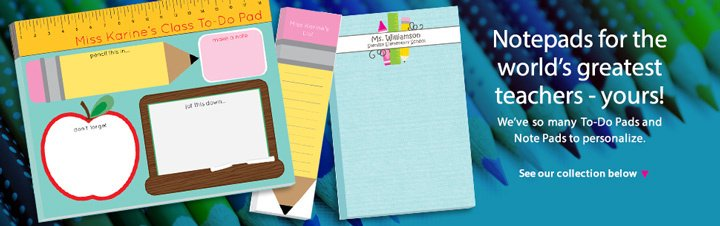 teachernotepads_720_720