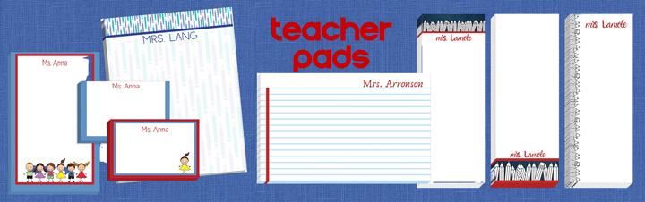 teacherpadslp720_720_01