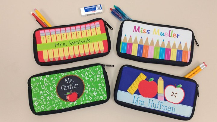 teacherpencilcases720_720
