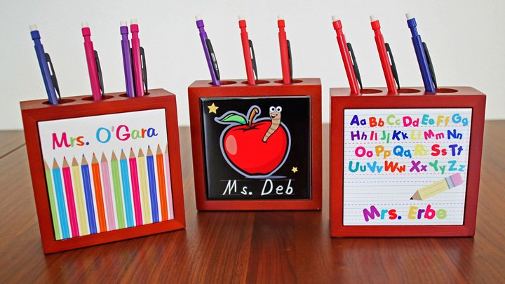 teacherpencilholders720_720