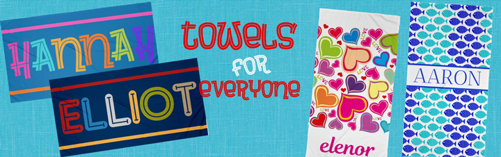 towelcollectionlp720_720