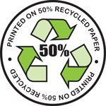 updatedrecyclelogo150_150