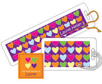 Heart Reader Set
