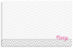 Chevron Shade NotePad