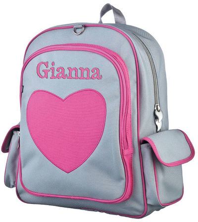 Custom Backpacks For Kids