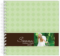 Blissful Moments Journal | Notebook