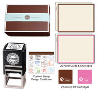 Designer Desk Set - Taylor
