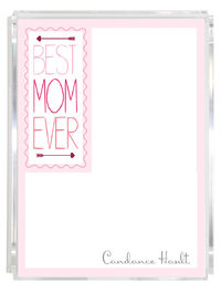 Best Mom Memo Sheets