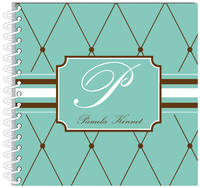 Framed Moments Journal | Notebook