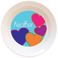 Bright Hearts Bowl