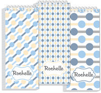 Just Dotty Slim Journal Set