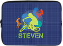 Riders Laptop/Tablet Sleeve
